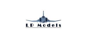 LP Models