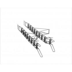 Su-30 Ladders 1/48