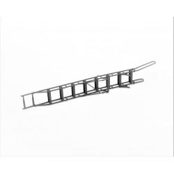 SU-33 Ladder 1/48